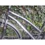 Bicicleta Olmo Dama Rodado 28 Con 6 Velocidades