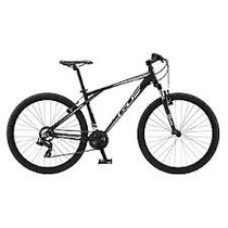 Bicicleta Mtb Gt Outpost Sport 3.0 Aro 27.5