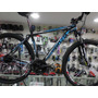 Bicicleta Mtb Venzo Amphion Rodado 29 -24 Vel Acera