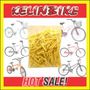 Bicicleta Playera Kelinbike Gomin Para.