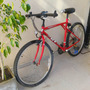 Bicicleta Gt All Terra Outpost Impecable