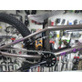 Bicicleta Freestyle Raleigh R. 20 Jump X3