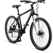 Bicicleta Schwinn Mesa 1 24v Acera Frenos Disco Doble Pared