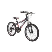 Bicicleta Raleigh R. 20 Rowdy