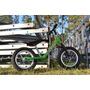 Mikro Bike - Camicleta - Bici De Aprendizaje- Balance Bike