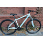 Bicicleta Diamondback Hook Rodado 29 27v. Planet Cycle.