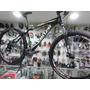 Bicicleta Mtb Venzo Talon Rodado 29 -27 Vel
