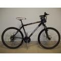Bicicleta Vairo Xr 4.0 Frenos A Disco. 2014 Nuevas