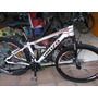 Bicicleta Venzo Raptor Rod 29 - 24 Vel Shimano Frenos Disco