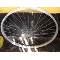 Rueda R 26 Aluminio P/ Bicicletas Inglesas Freno A Varilla