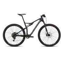 Bicicleta Mountain Specialized Epic Fsr Elite Wc 29 Carbon