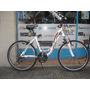 Bicicleta Raleigh Venture 3.0 21 Vel. Richard Bikes