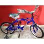 Bicicleta Playera Rodado 14 Unica!!!
