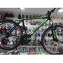 Bicicleta Diamondback Rod 26- 21 Velocidades V Brake