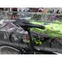 Bicicleta Ruta Venzo Ronix 14 Velocidades
