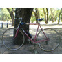 Bicicleta Paseo/ Pista Bianchi