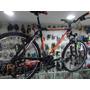 Bicicleta Raleigh Mojave 4.5 24 Velocidades