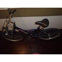 Bicicleta Ale Bikes