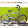 Bicicleta Rodado 16 Nueva Directa De Fabrica Oferta!!!