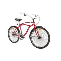 Bicicleta Raleigh Retro Glide