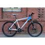 Bicicleta Vairo Xr 5.0 Mountain Bike Rodado 27,5