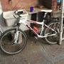Bicicleta Sin Uso , Frenos A Discos, Computadora Inalambrica