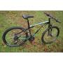 Bicicleta Gt Avalanche Comp 27,5