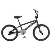 Bicicleta Olmo Chilli Freestyle Bmx Rod 20 Cross Desp Gratis
