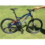 Bicicleta Diamondback Unisex Tamaño Medium