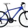 Bicicleta Vairo Xr 3.5 Shimano Bicicletas En Puerto Madero