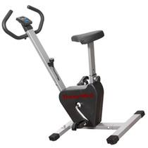 Bicicleta Fija Trainermed Compu 5 Fun + Regalos Envío Gratis