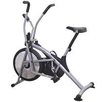 Bicicletas Fijas Semikon Te 325 Dual Con Remo Envío Gratis*