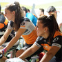 Clases De Spinning - Peliculas Hd - 9 Clases