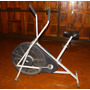 Bicileta Fija Weslo Aero 750