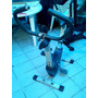 Bicicleta Fija Exercise Bike Usada