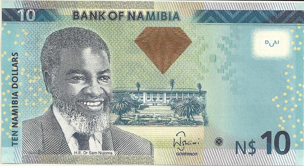 10 Dólares Namibia, 2012 Billete-namibia-10-dolares-ano-2012-sin-circular-13688-MLA3286505072_102012-F