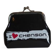 Monedero Chenson Mini
