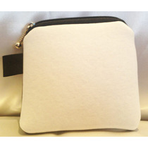 Monedero Simil Neoprene Para Sublimar. Oferta!!!