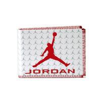 Billetera Michael Jordan