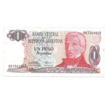 Lote De 50 Billetes. Baja Numeracion Todos. Serie A. Esepto