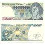 B D M / Polonia / 1000 Zlotych / 1979 / P#146b