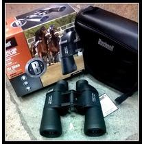 Binocular Auto Focus Bushnell 7 X 50 Auto Foco