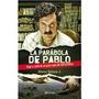 La Parabola De Pablo - Alonso J. Salazar - Bolsillo