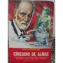 Libreriaweb Cirujano De Almas - Guy De Massillon