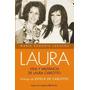 Laura - Ludueña - Mercado Pago - Envios 24 Horas