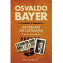 Severino Di Giovanni De Osvaldo Bayer