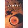 Libros - Tras Las Huellas De Darwin - Toby Green - Biología