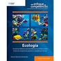 Ecología Con Enfoque En Competencias E.ramirez Hernandez