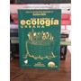 Guía Práctica Ecología Urbana