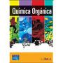 Quimica Organica - Wade 5 Ta. Edicion